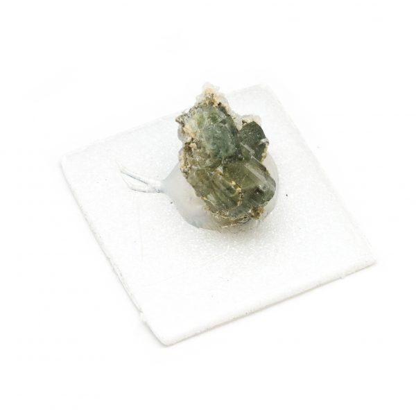 Apatite Specimen-176255