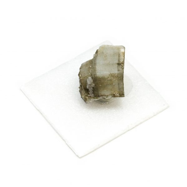 Apatite Specimen-176262