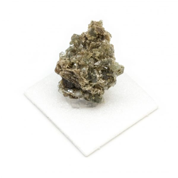Apatite Specimen-176347