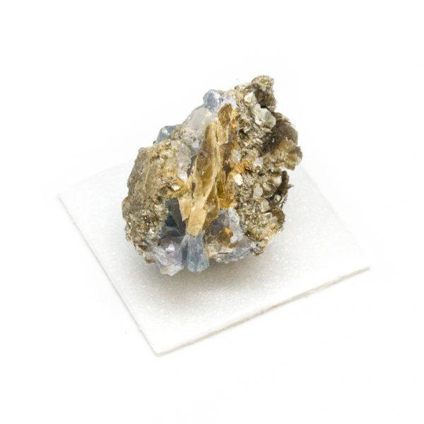 Apatite Specimen-176356