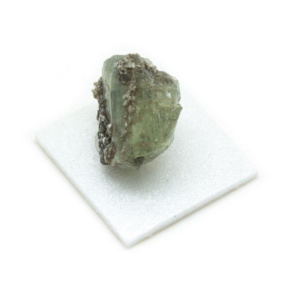 Apatite Specimen-176364
