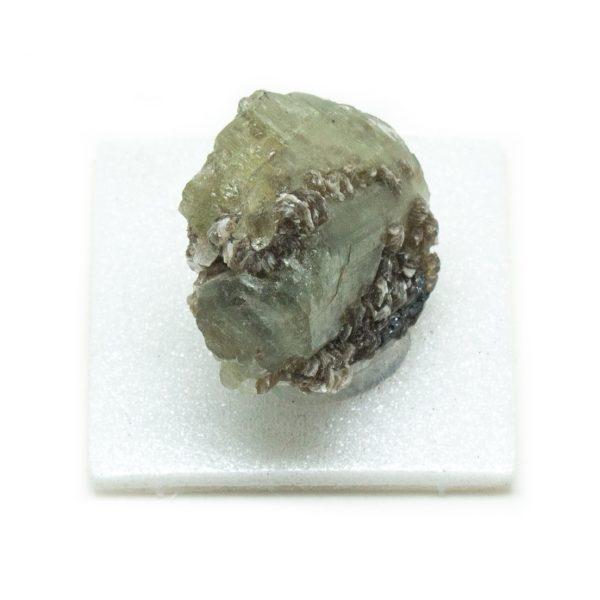 Apatite Specimen-176366