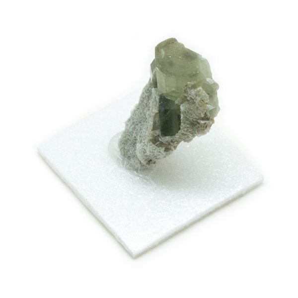 Apatite Specimen-176369