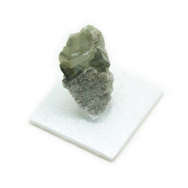 Apatite Specimen-176368