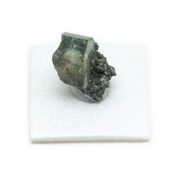 Apatite Specimen-176377
