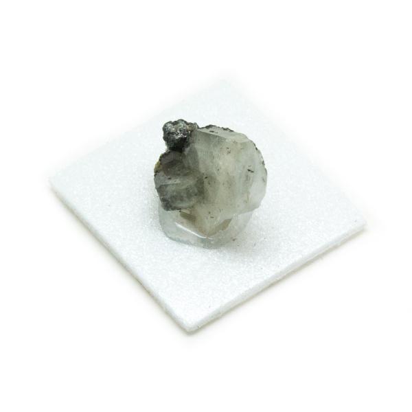 Apatite Specimen-176384