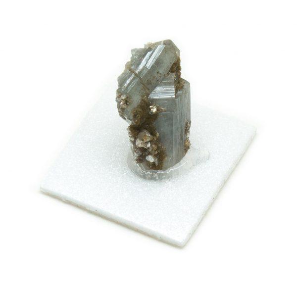 Apatite Specimen-176412