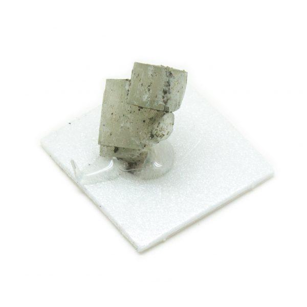 Apatite Specimen-176416