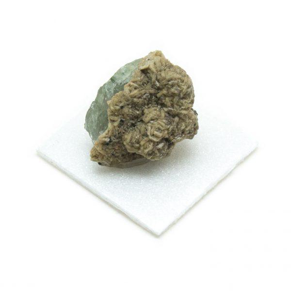 Apatite Specimen-176423