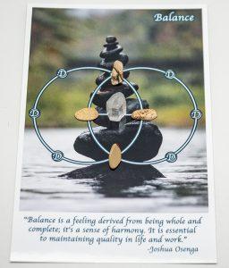Balancei Grid Kit-0