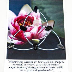 Spiritual Success Grid Kit-0