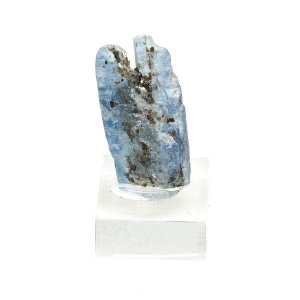 Blue Kyanite Specimen-0