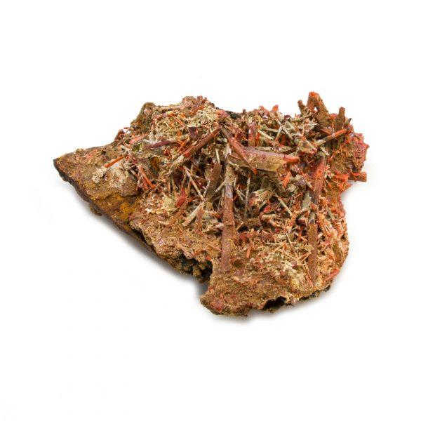 Crocoite Cluster-176840