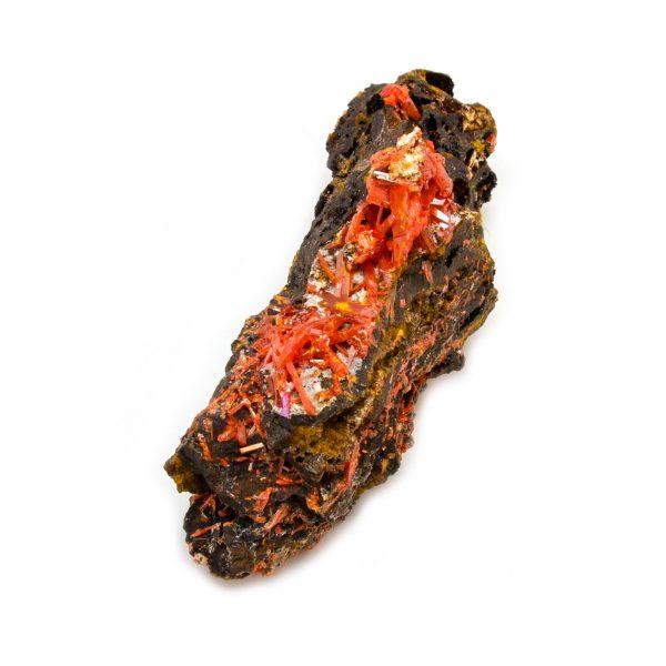 Crocoite Cluster-176845