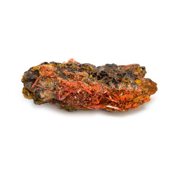 Crocoite Cluster-176844