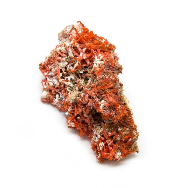 Crocoite Cluster-176850