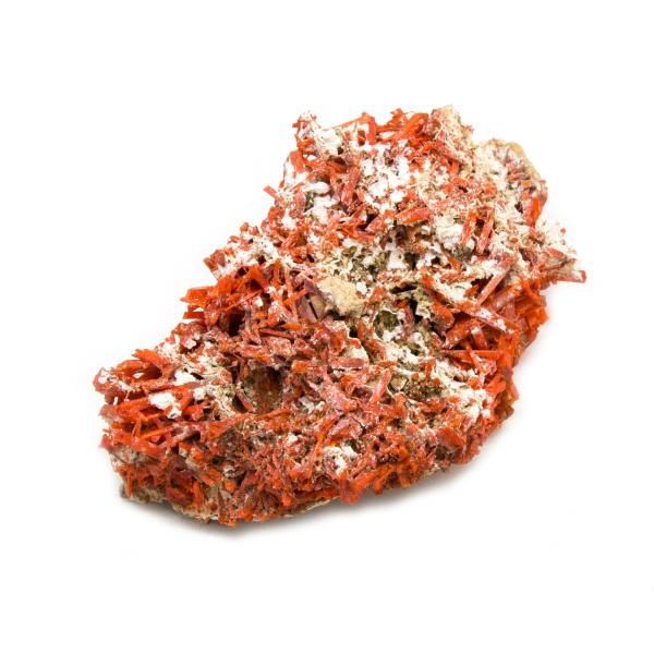 Crocoite Cluster-176851