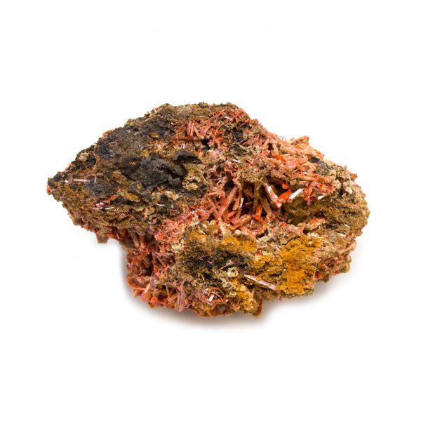 Crocoite Cluster-176868