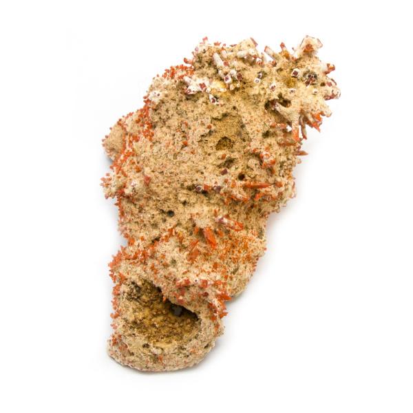 Crocoite Cluster-176889
