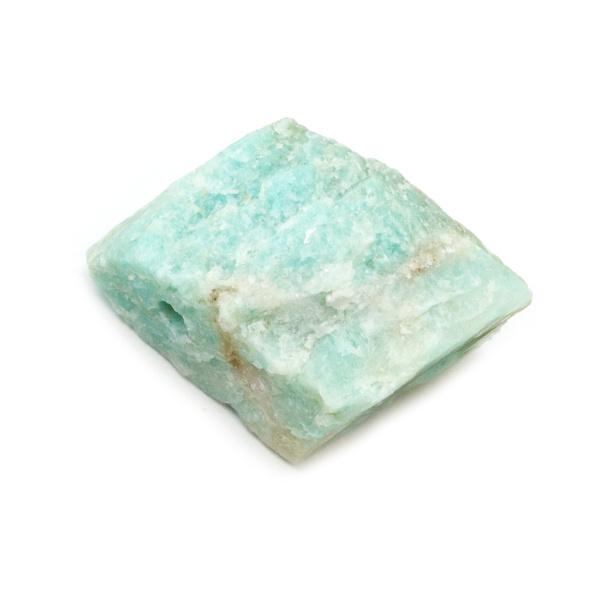 Amazonite Pendant-178943