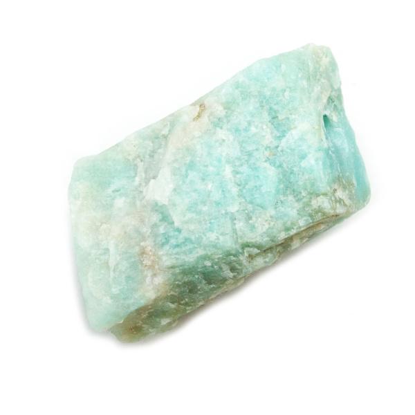Amazonite Pendant-178944