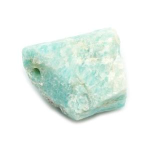 Amazonite Pendant-178975