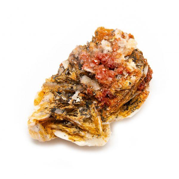 Vanadinite Cluster-183978