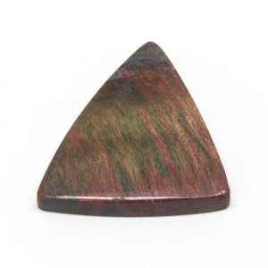 Marra Mamba Tiger's Eye Cabochon-0