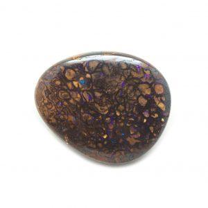 Boulder Opal Cabochon-180305