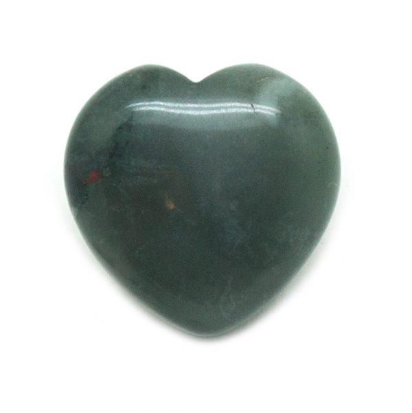 Bloodstone Heart-180516