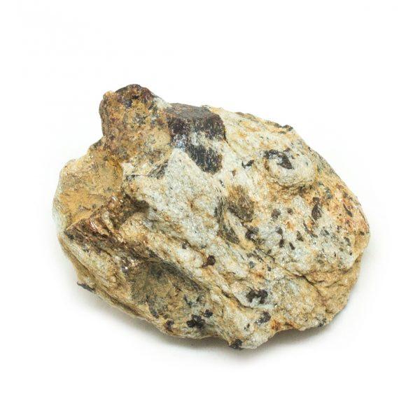 Garnet Cluster-180554