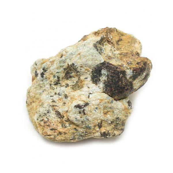 Garnet Cluster-180552