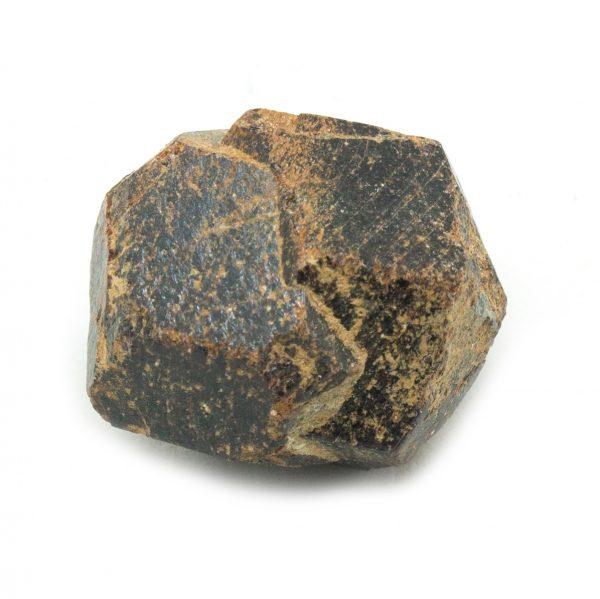 Rough Garnet Crystal (Extra Large)-0
