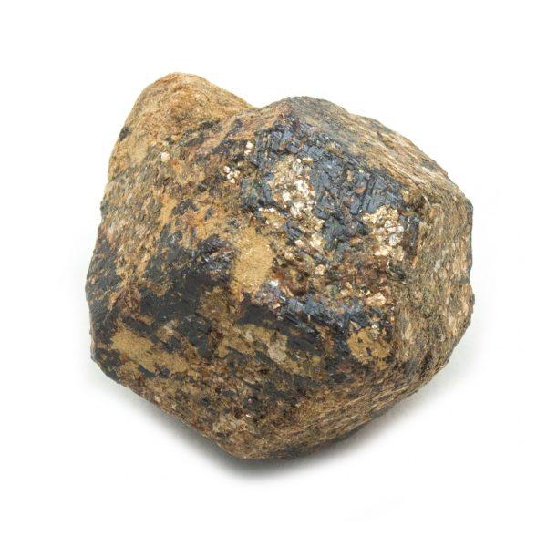 Rough Garnet Crystal (Extra Large)-180583