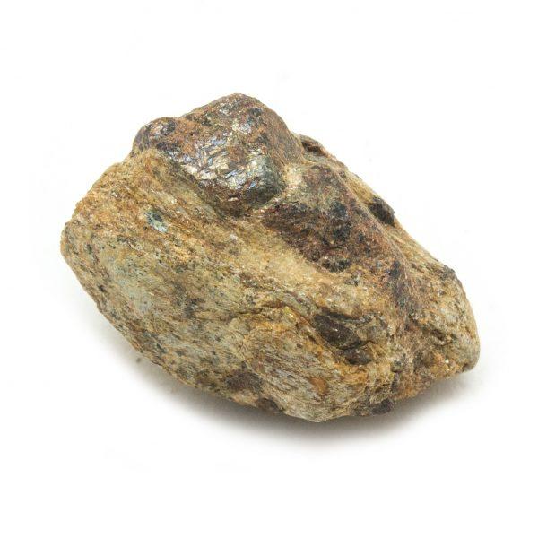 Rough Garnet Crystal (Extra Large)-180584
