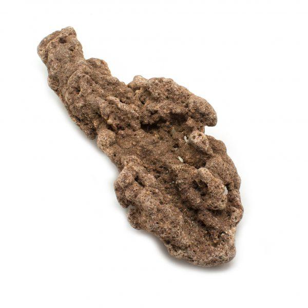 Sandstone Formation Cluster-180601