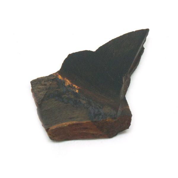 Rough Marra Mamba Crystal-180686