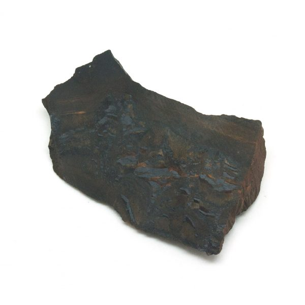 Rough Marra Mamba Crystal-180692