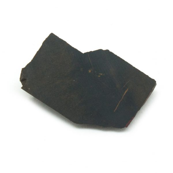 Rough Marra Mamba Crystal-180703