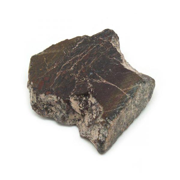Rough Dino Bone Crystal-180774