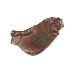 Rough Dead Camel Jasper Crystal -180812