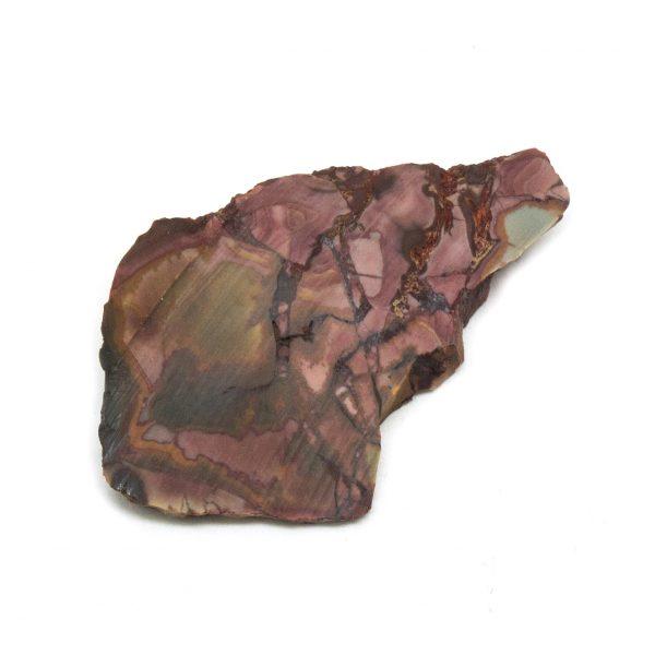 Rough Dead Camel Jasper Crystal -180857