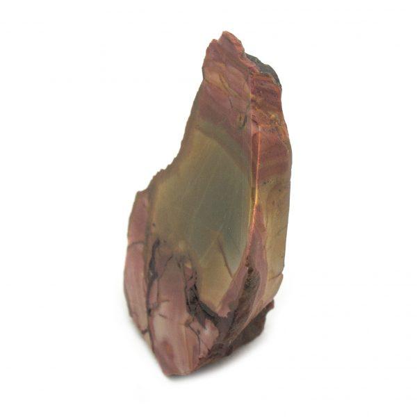 Rough Dead Camel Jasper Crystal -180888