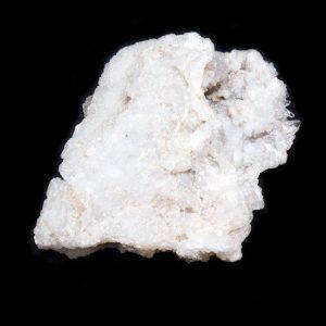 Calcite Cluster-180946