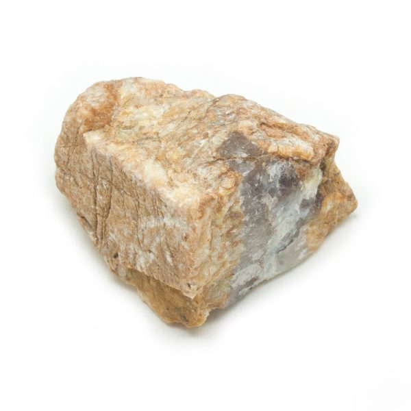 Calcite Cluster-180956