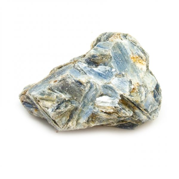 Blue Kyanite in Matrix (Medium)-0