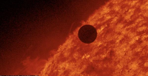 Venus Sun Transit Love Aromatherapy Mixture Set-179476