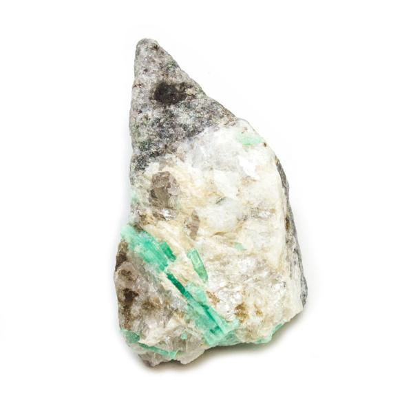 Emerald Cluster-169709