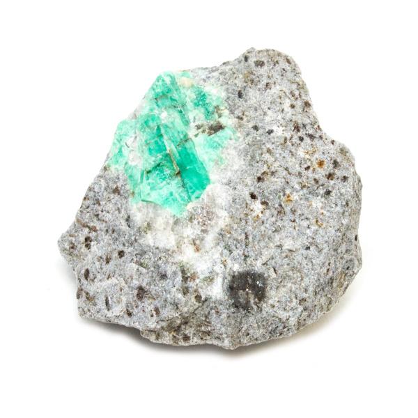 Emerald Cluster-169712