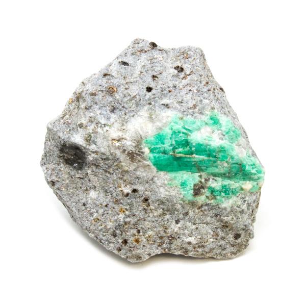 Emerald Cluster-169713